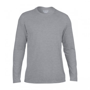 T-Shirt Performance LS for him