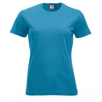 Dames t-shirt New Classic
