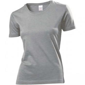 Classic dames t-shirt