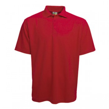 Polo basic mix ss for him