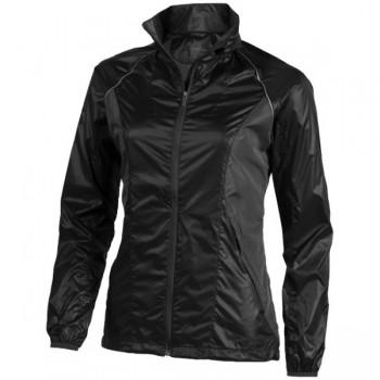 Jacket Tincup dames
