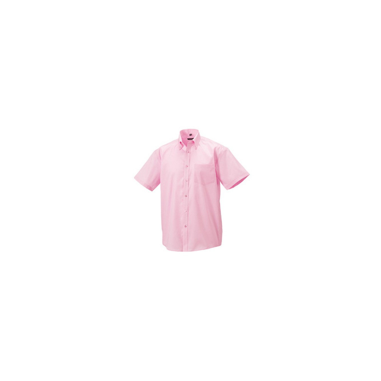 Men's ss ultimate non-iron shirt