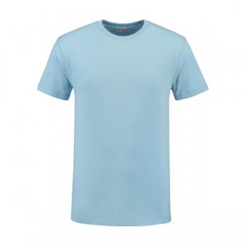 iTee t-shirt