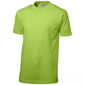 Heren Ace t-shirt 150