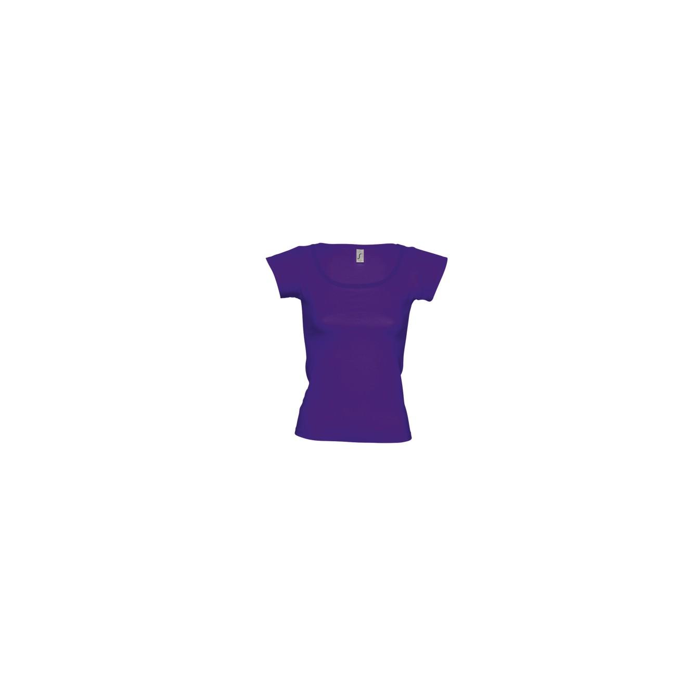 Dames T-shirt Melrose