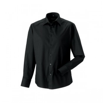 Fitted shirt LM