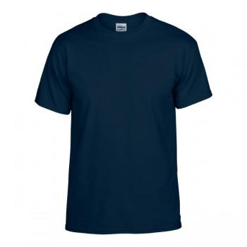T-Shirt Dryblend SS