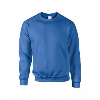 Sweater crewneck dryblend
