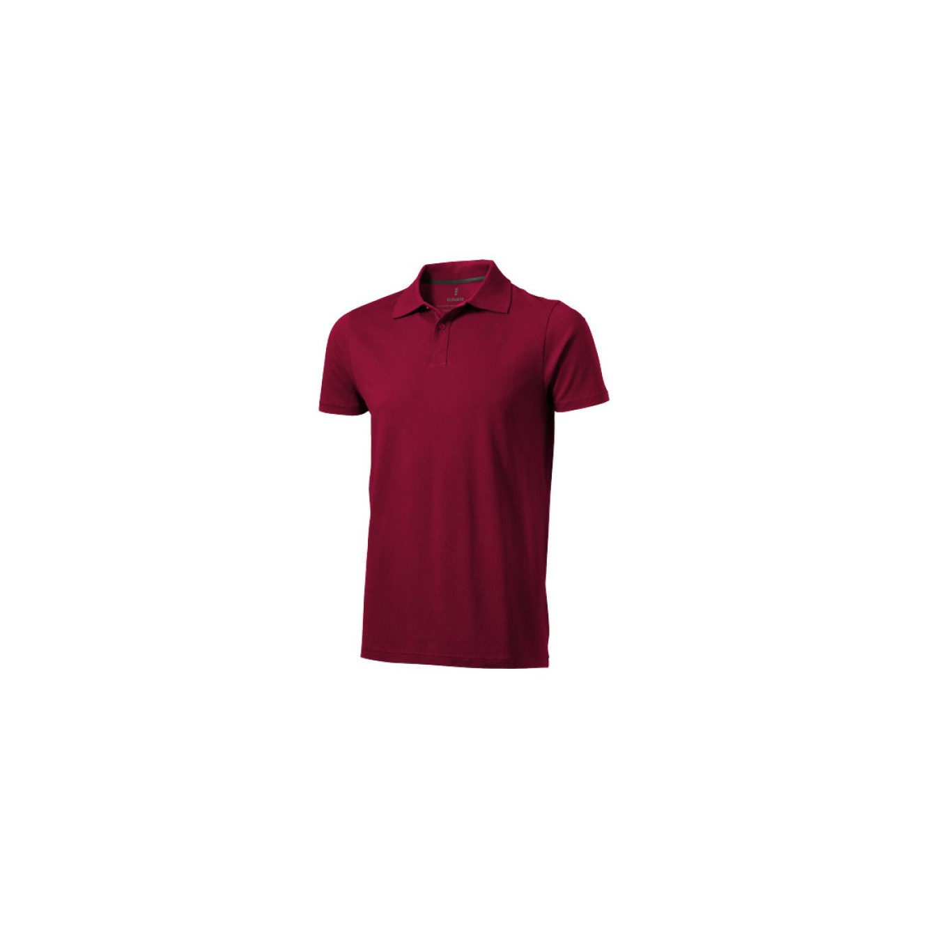Heren Seller polo