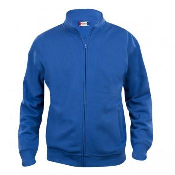 Jacket basic Cardigan junior