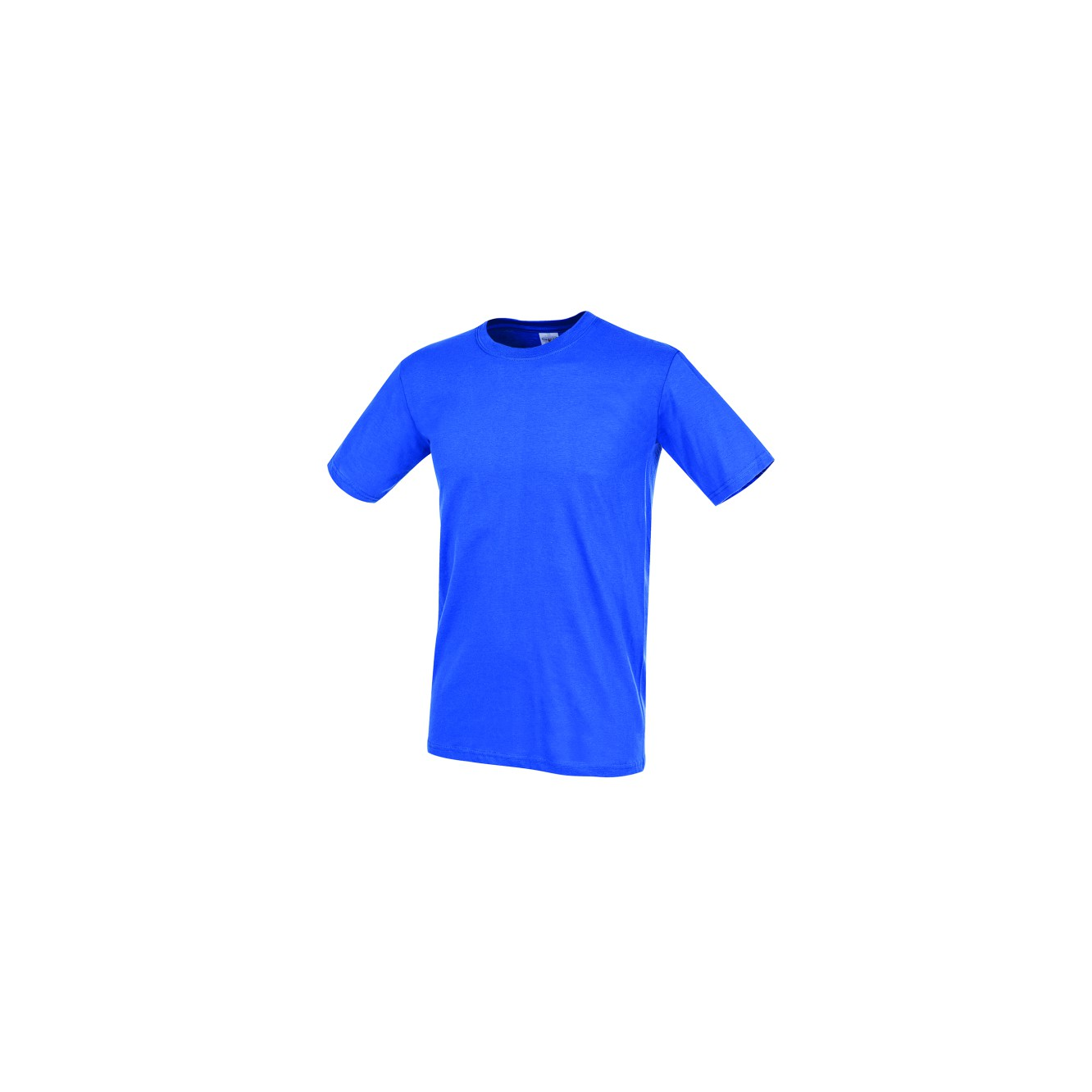 T-shirt classic-t fitted
