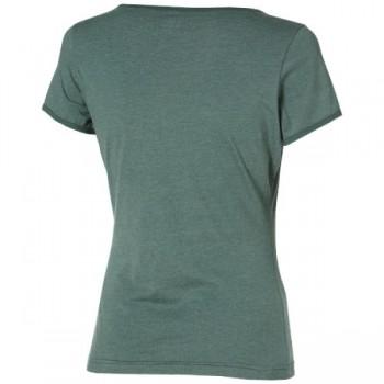 Dames Chip T-shirt