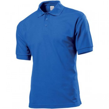 Polo 65/35 for him