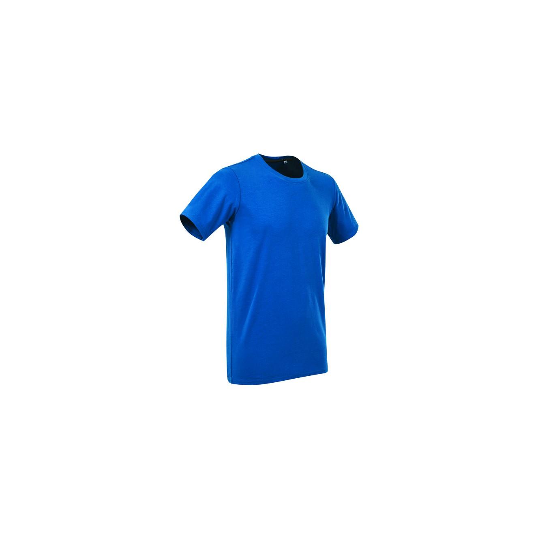 T-shirt crewneck Clive