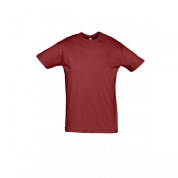 Heren T-shirt Regent